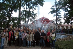viagem_russia_2008_1_252