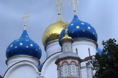 viagem_russia_2008_1_510