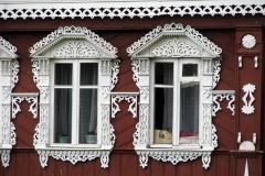 viagem_russia_2008_1_667