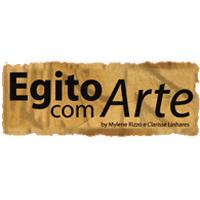 egito-com-arte