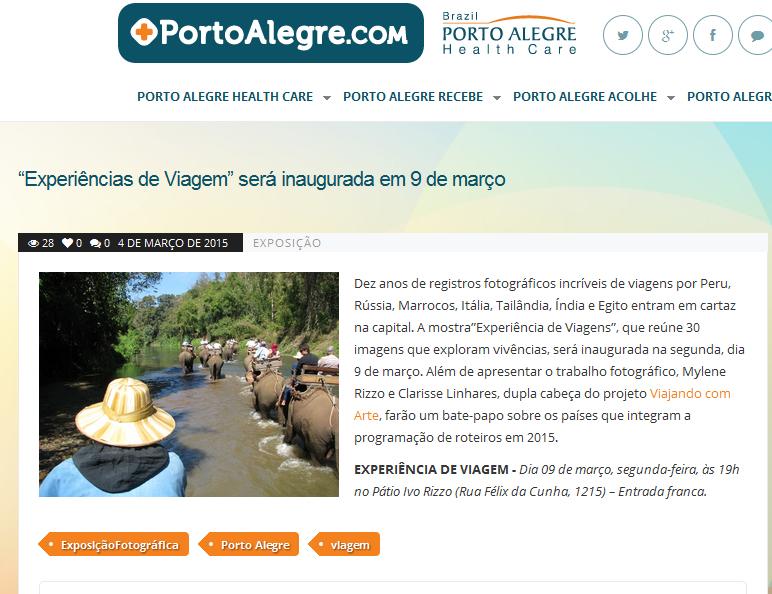 março_05_IR_Exposição_site Mais Porto Alegre