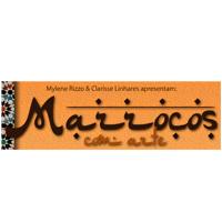 marrocos-com-arte