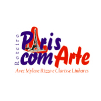paris-com-arte