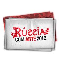 russia-com-arte-2012