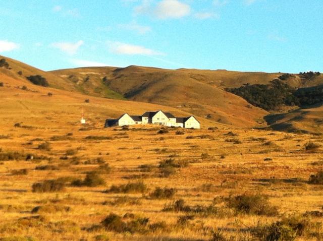 patagonia 090