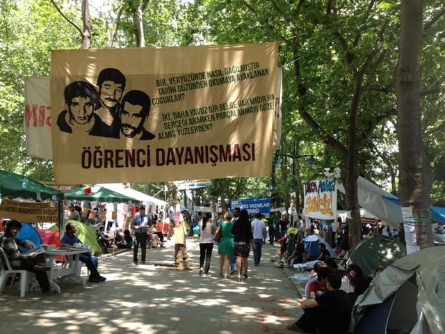 Istambul 2013 024