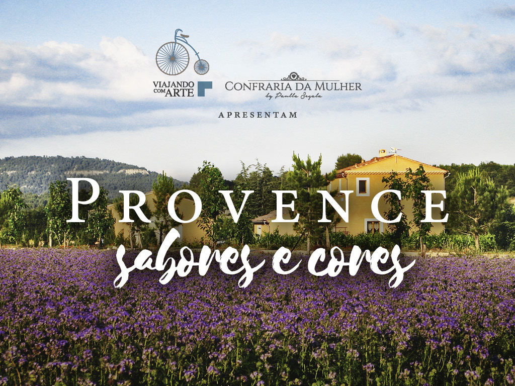 template-ppt-provence