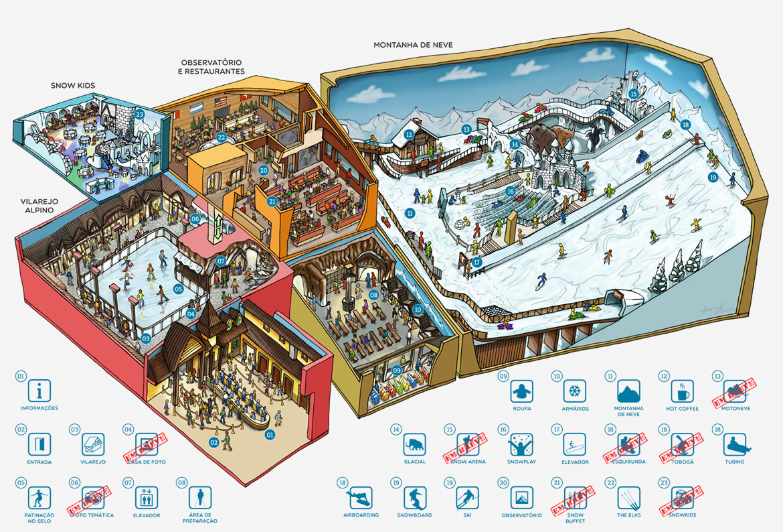 mapa-do-snowland