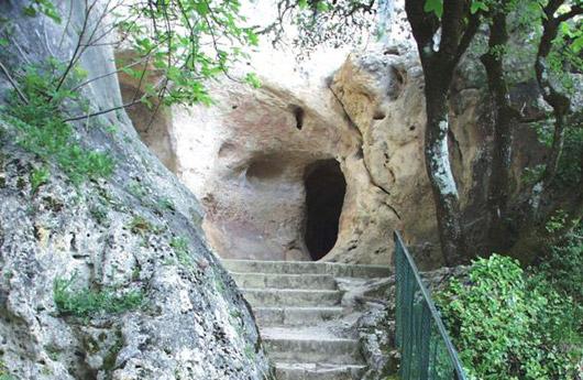grottes-de-font-de-gaume-et-de-combarelles-1394