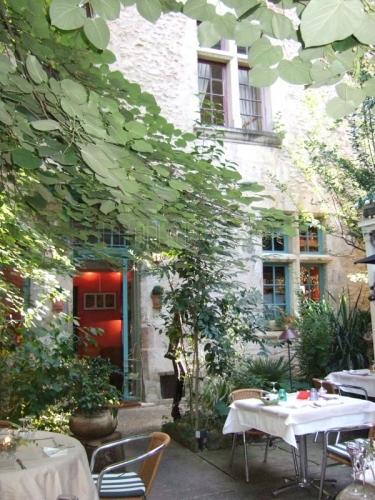 restaurant-le-clos-saint-front_755298