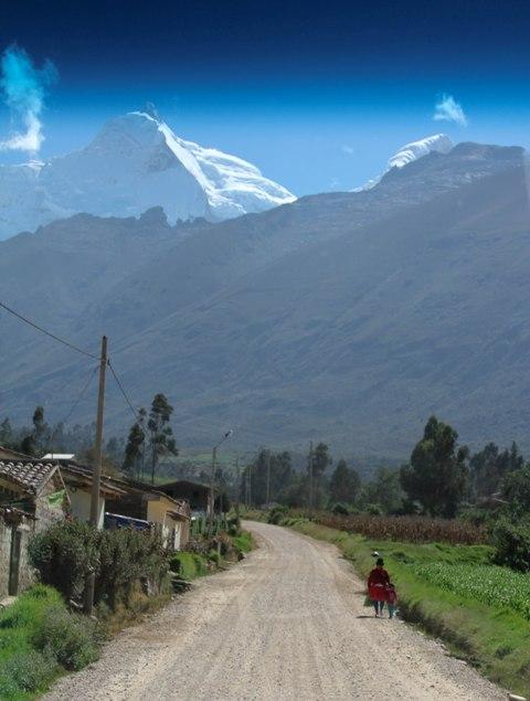 Huaraz seleção-11