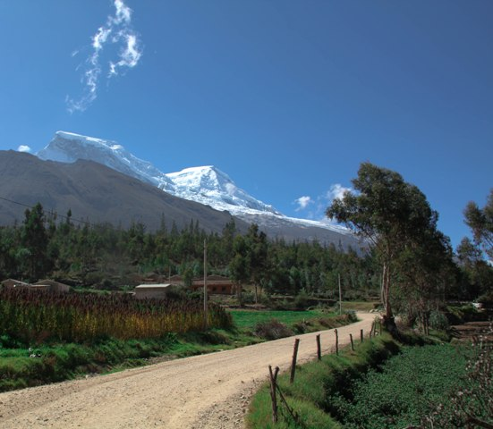 Huaraz seleção-12