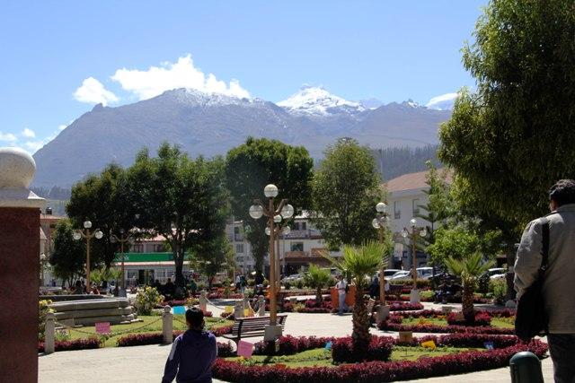 Huaraz seleção-3