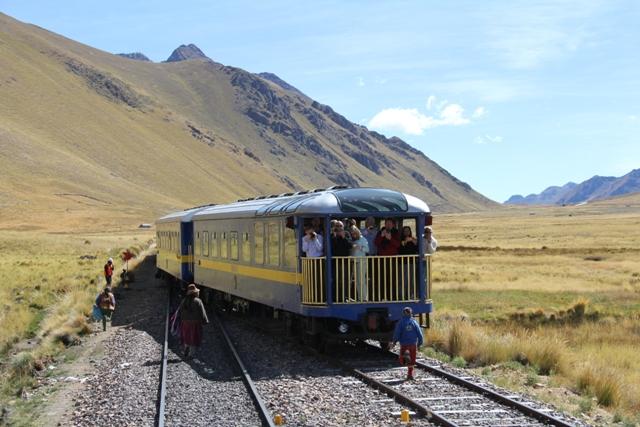 andean-express-rumo-ao-titicaca-peru-1