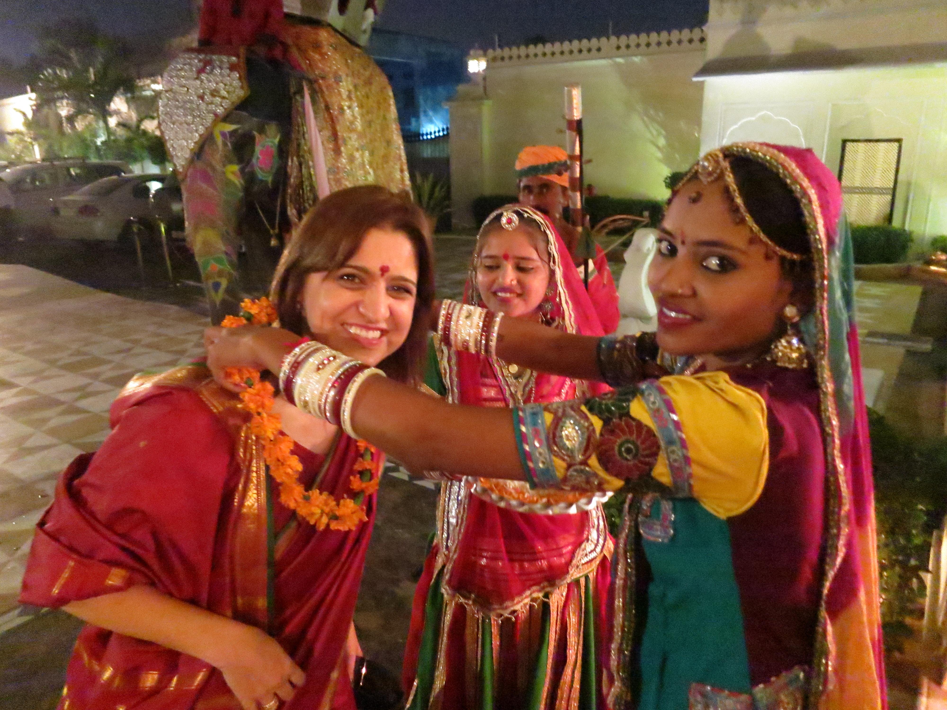 casamento-indiano