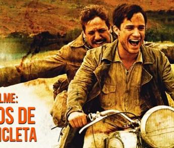 """Dica-de-filme""""Diários-de-Motocicleta""""-do-diretor-brasileiro-Walter-Salles"""