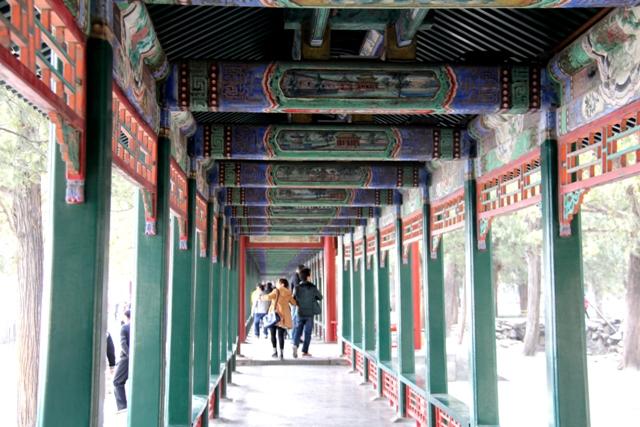 1Beijing (344)