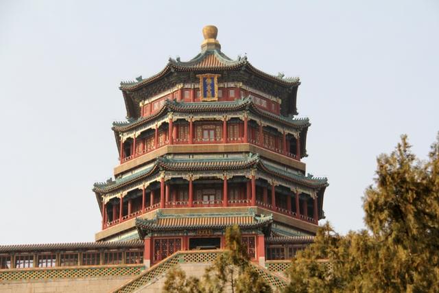 1Beijing (353)