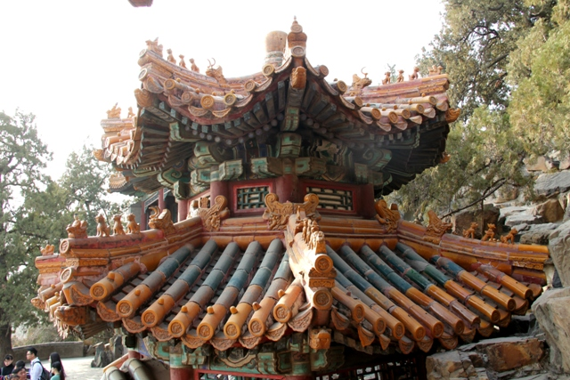 1Beijing (356)