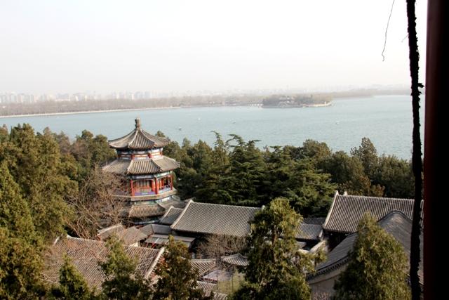 1Beijing (359)