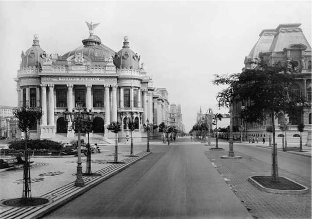teatro-municipal-centro