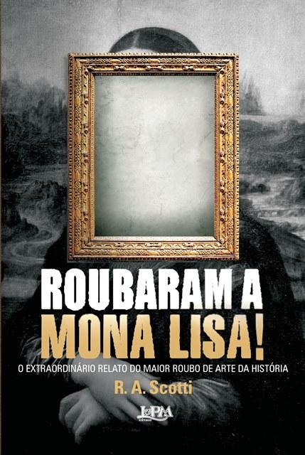 90778 Mona2009.cdr