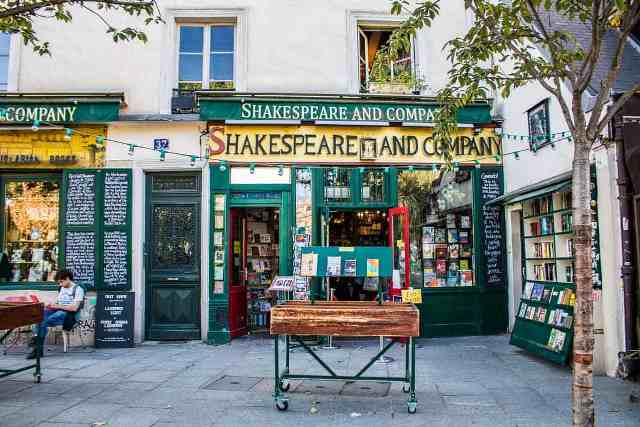 livraria-shakespeare-and-company-paris-7
