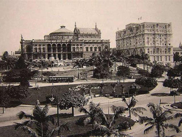 PARQUE-DO-ANHANGABAÚ-1915