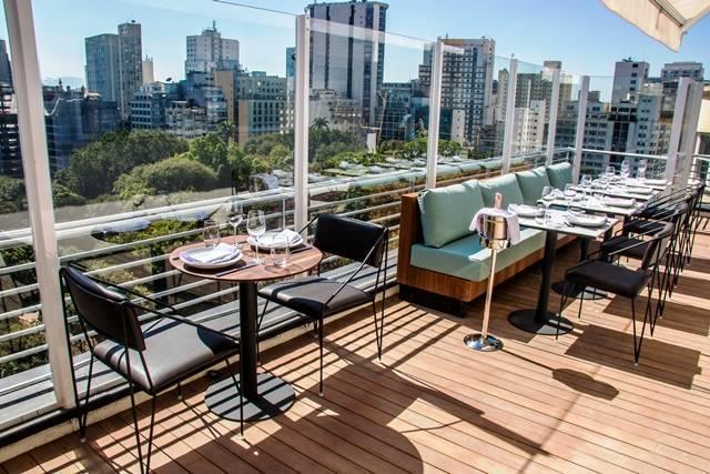 ambiente_pre-inauguracao_esther-rooftop_foto-leo-feltran_0046
