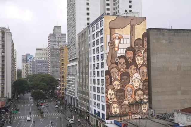 grafite-brumadinho-mundano_2
