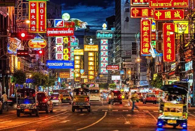 Chinatown1940x1300
