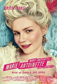 200px-Marie-Antoinette_poster