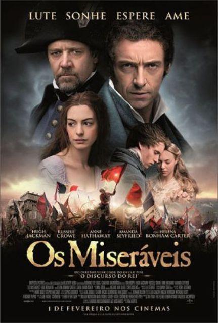 Miseraveis_Poster_Nacional