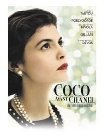 dvd-original-do-filme-coco-antes-de-chanel-D_NQ_NP_858610-MLB31117102234_062019-F