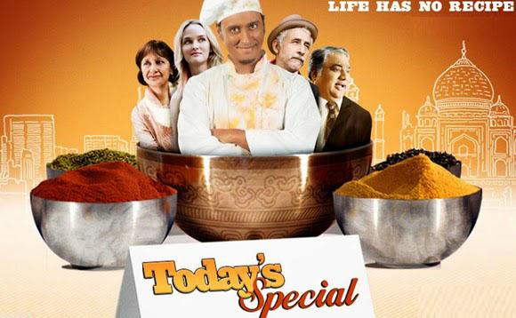 filme-today's-special