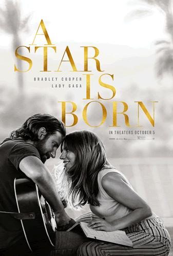 ASIB_-_Lady_Gaga_and_Bradley_Cooper
