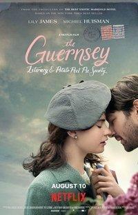guernsey_literary_and_potato_peel_pie_society_ver6
