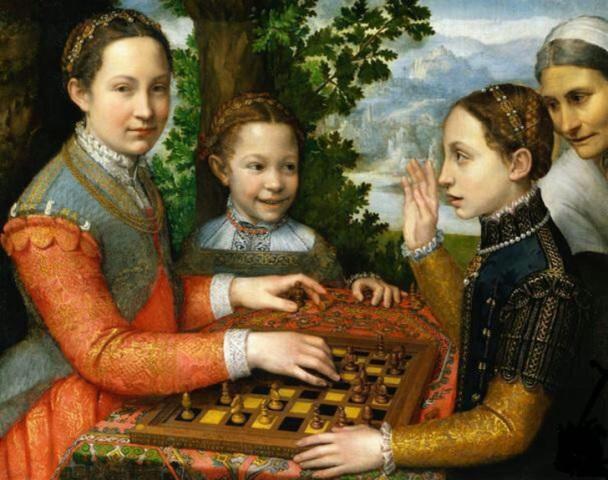 6c18e-15552bchess_game_sofonisba_anguissolamuseum_navrodwe_poznan_poland