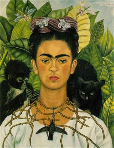 self-portrait-with-necklace-of-thorns-1940.jpg!Portrait