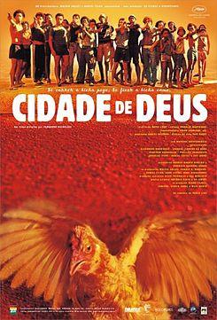 245px-CidadedeDeus
