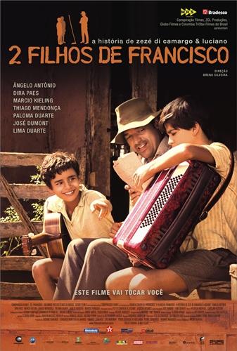 2_Filhos_de_Francisco