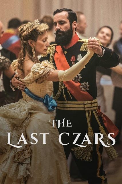 os ultimos czares (3)